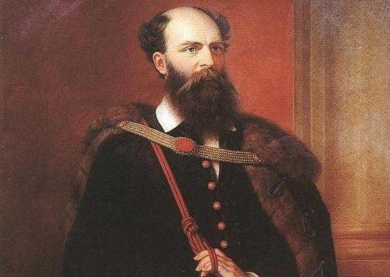 184762 Galeria Grof Batthyany Lajos